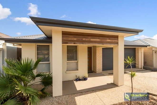 Open For Inspection Times In Gawler East Sa 5118 Real Estate And Properties Open For Inspection This Week