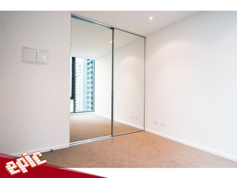 REF 092220/118 Kavanagh Street, Southbank VIC 3006, Image 2