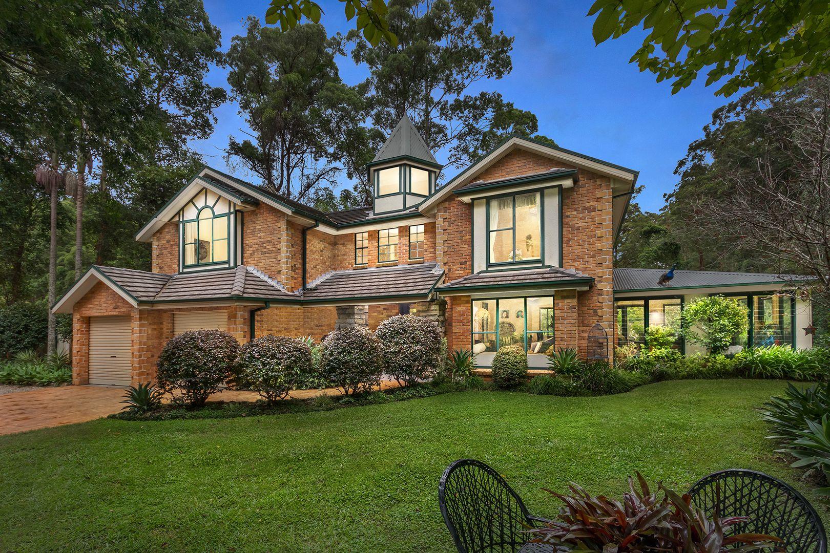 196 Matthews Valley Road, Cooranbong NSW 2265, Image 0