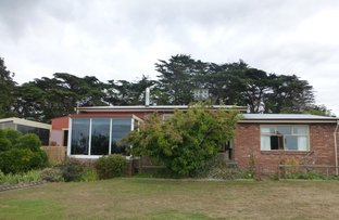 Picture of 269 Seabrook Road , Somerset TAS 7322