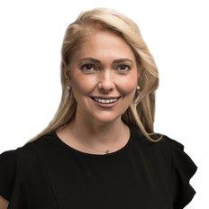 Eva D'Angelo, Licensed Real Estate Agent