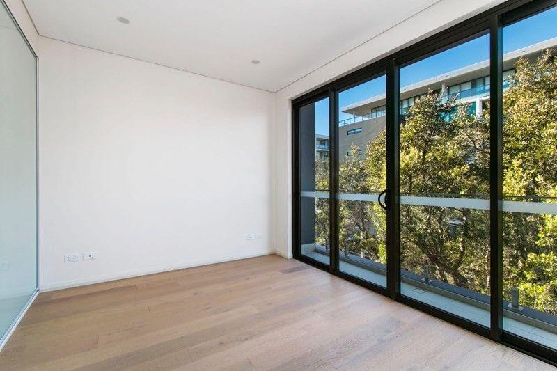 LVL1/39-47 Mentmore Avenue, Rosebery NSW 2018, Image 2