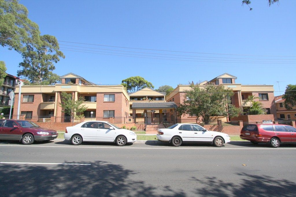16/170-176 Greenacre Road, Bankstown NSW 2200, Image 0