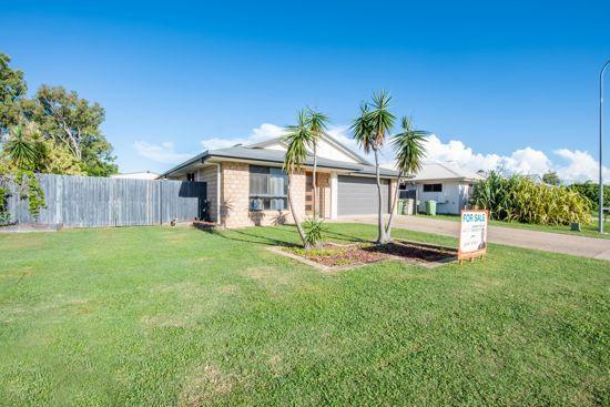 20 Schooner Avenue, Bucasia QLD 4750, Image 0