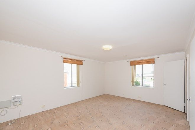Picture of 6/22 Carrington Street, QUEANBEYAN EAST NSW 2620