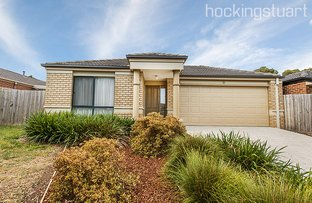 Picture of 19 Lucas Court, Narre Warren South VIC 3805