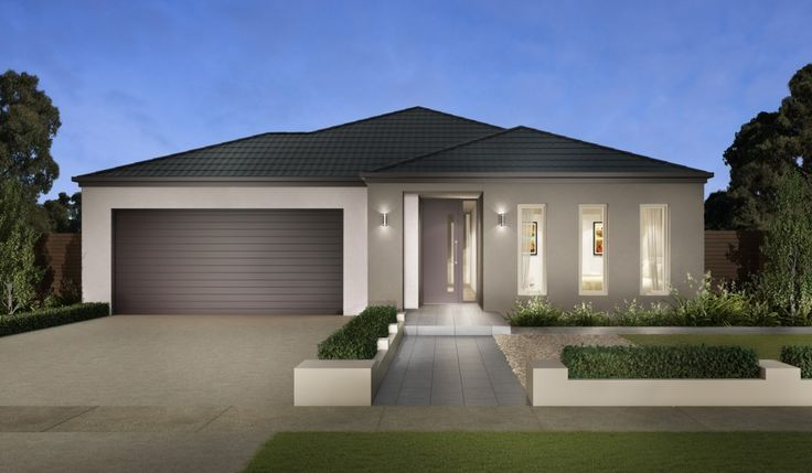 Lot 3315 (12) Springbank Road, Wollert VIC 3750, Image 0