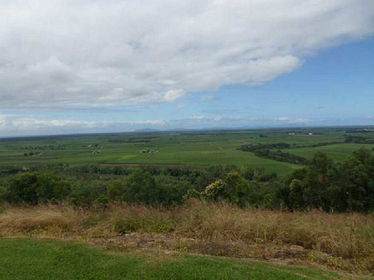 000 Mount Cudmore Road, Bemerside QLD 4850, Image 2