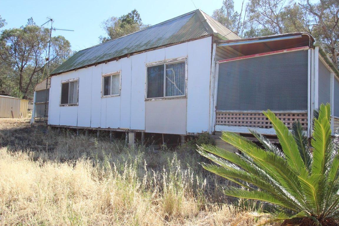 28 Barellan Street, Ardlethan NSW 2665, Image 1