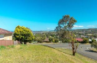 22 Thirroul Road, Kanahooka NSW 2530
