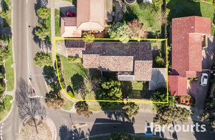 Picture of 352 Dandelion Drive, Rowville VIC 3178
