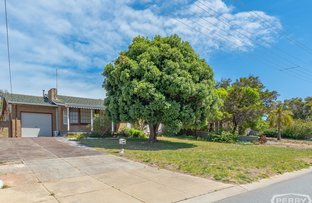 Picture of 20 Collier Street, Silver Sands WA 6210