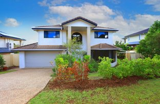 Picture of 68 Golden Bear Drive, Arundel QLD 4214