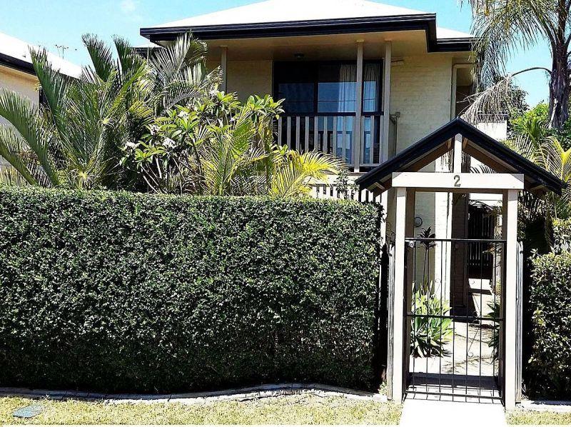 Yeronga QLD 4104, Image 0