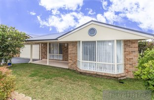 Picture of 7 McPherson Place, Raymond Terrace NSW 2324