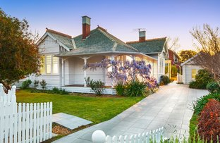 Picture of 11 Kent Street, Kew VIC 3101