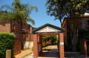 Picture of 29/6 Myrtle Road, Bankstown NSW 2200