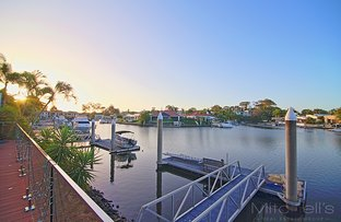 Picture of 8019 Key Waters, Sanctuary Cove QLD 4212