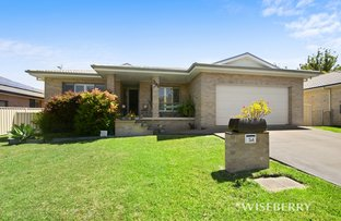 Picture of 34 Howard Street, Wallabi Point NSW 2430