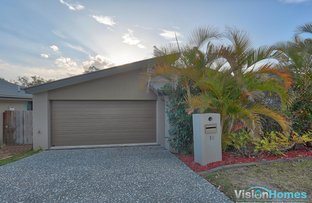 Picture of 14 NOVA STREET, Waterford QLD 4133