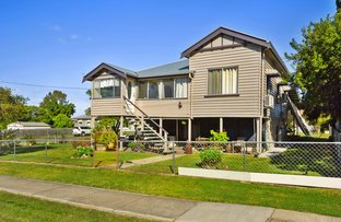 Picture of 114 John St, Rosewood QLD 4340