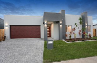 Picture of Lot 1285 Eden Drive, The Elements, Bells Creek QLD 4551