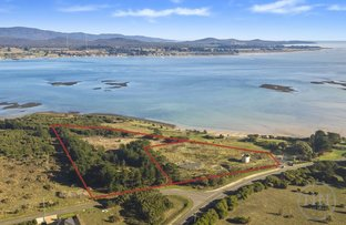 Picture of Lot 1 Anne Street, George Town TAS 7253