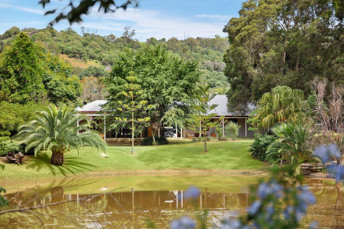 Razorback NSW 2571, Image 0