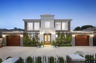 Picture of 11 Major Street, Doncaster East VIC 3109