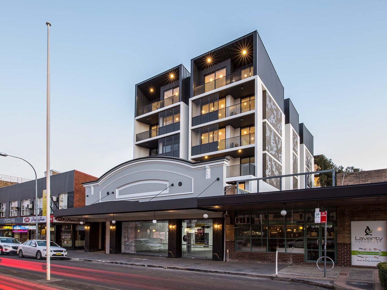 326 Marrickville Road, Marrickville NSW 2204, Image 0
