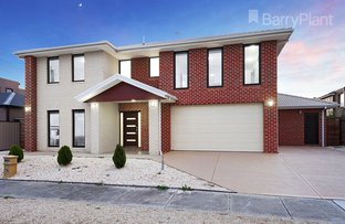 Picture of 9 Jasmine  Road, Cairnlea VIC 3023