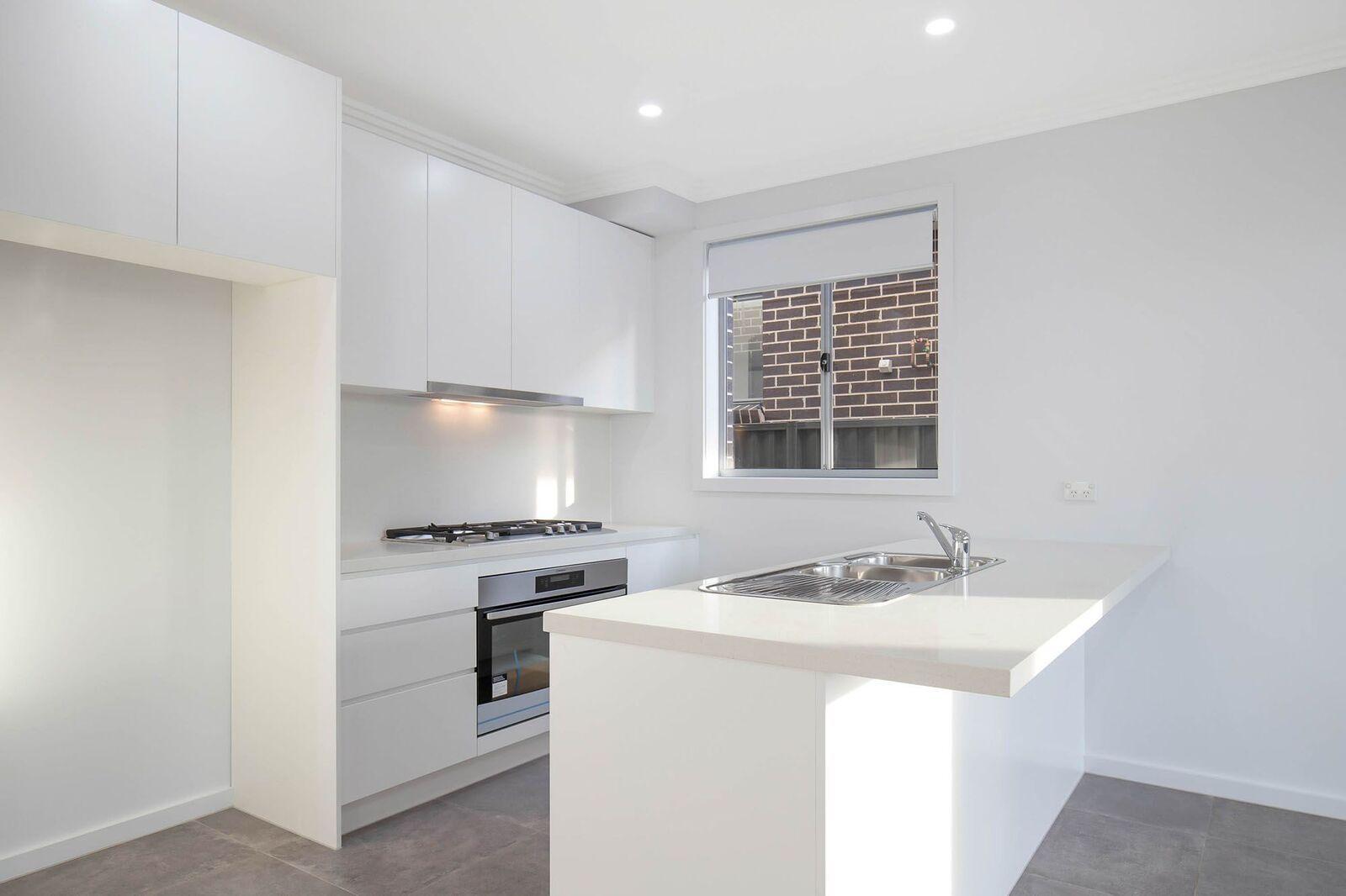 113 Cumberland Road, Ingleburn NSW 2565, Image 2
