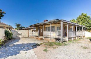 Picture of 19 Lantana Ave, Hoppers Crossing VIC 3029