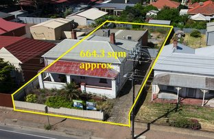 Picture of 261 Churchill Rd, Prospect SA 5082