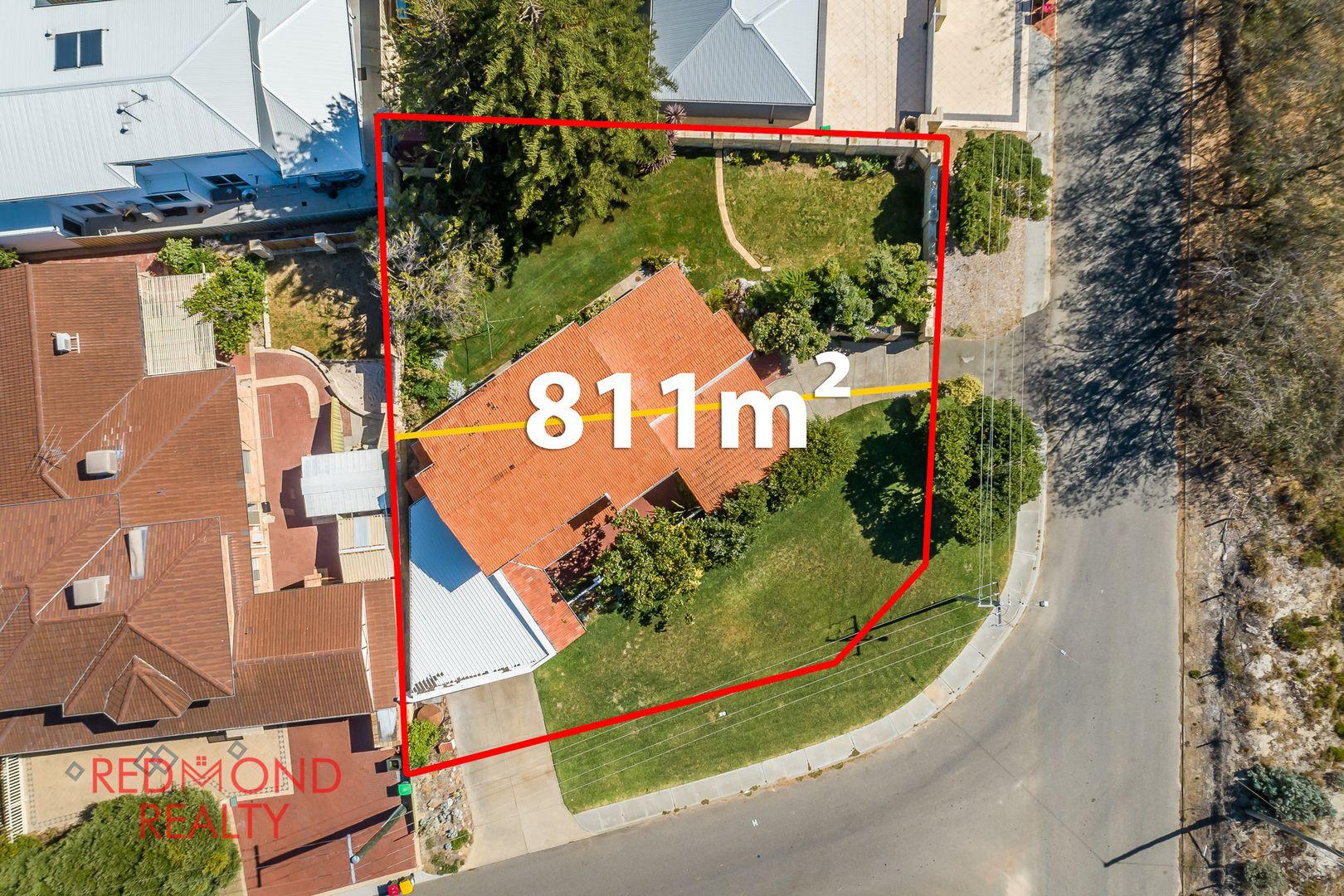7 Merrifield Place, Mullaloo WA 6027, Image 1