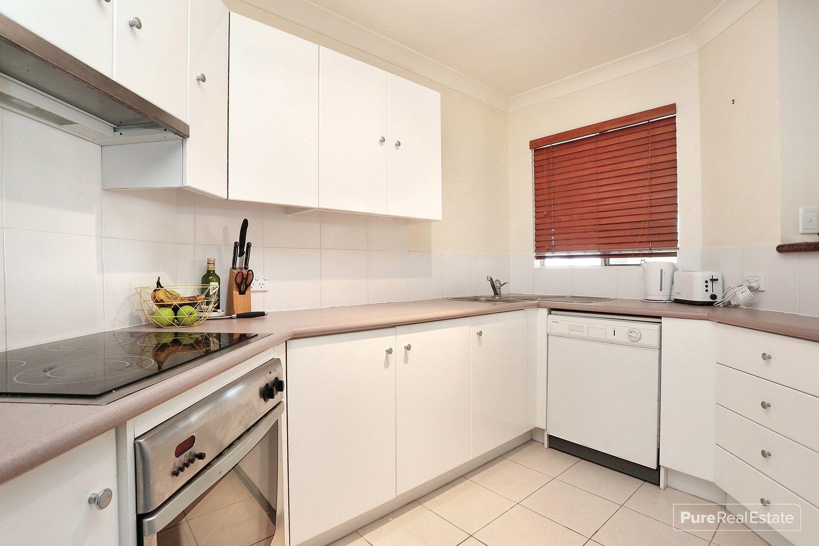 13/53 Salt Street, Windsor QLD 4030, Image 0