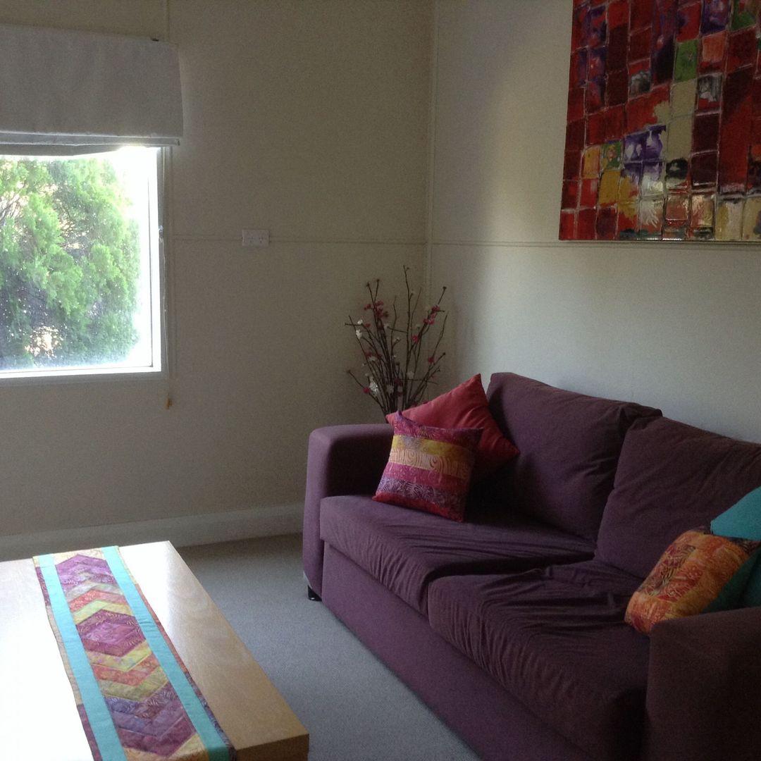 75 Mertin Street, Bourke NSW 2840, Image 2