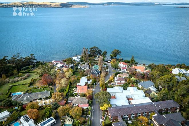 Picture of 6 Grange Avenue, TAROONA TAS 7053