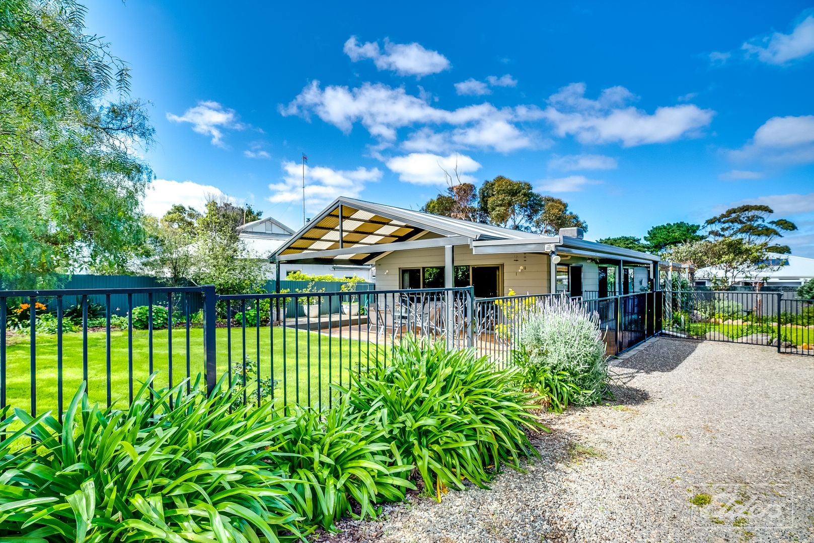 207 WATERPORT ROAD, Port Elliot SA 5212, Image 0