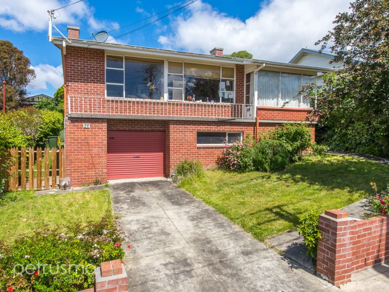 54 York Street, Sandy Bay TAS 7005, Image 0