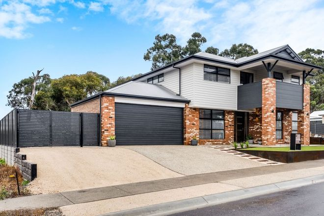 Picture of 48 Springview Terrace, MOUNT BARKER SA 5251