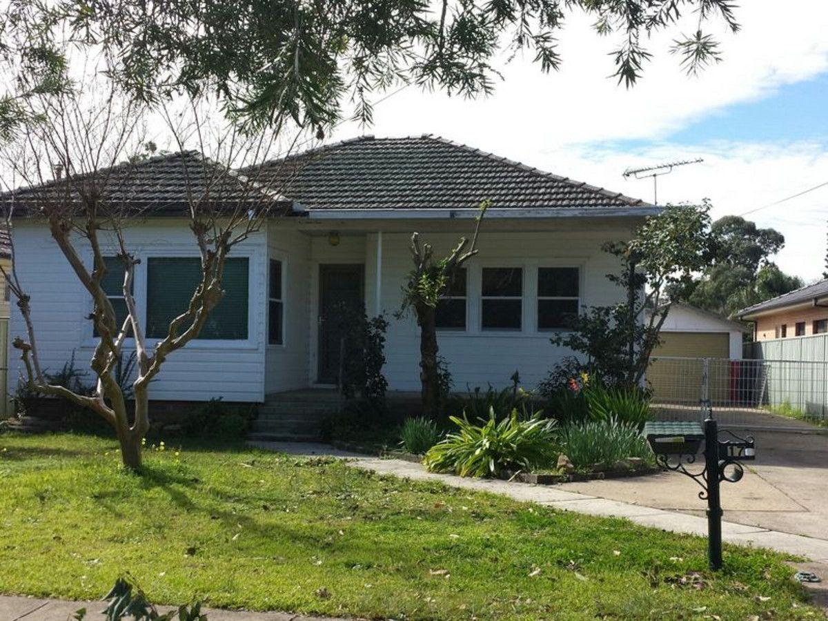 17 Williamson Avenue, Seven Hills NSW 2147, Image 0