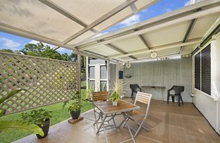 Picture of 30 Kent St, Gulliver QLD 4812