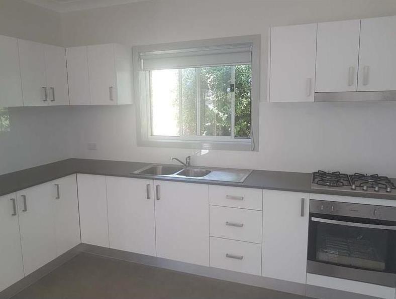 1/26 Rochester  Street, Homebush NSW 2140, Image 2