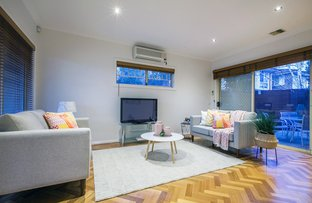 Picture of 5/36-38 George Street, Reservoir VIC 3073