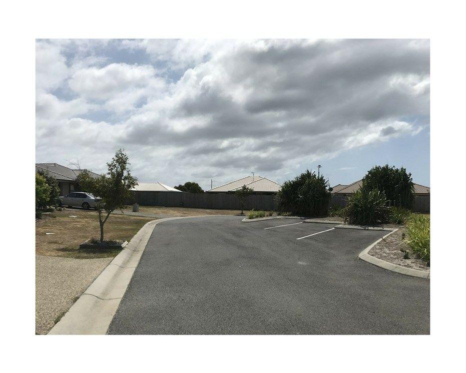3 Turtle Court, Ningi QLD 4511, Image 1