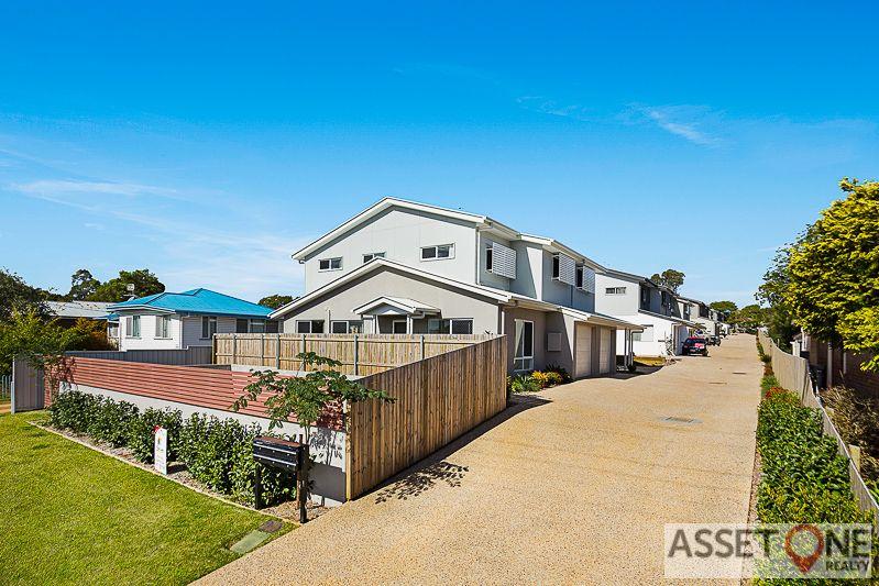 8/303 Bridge Street, Newtown QLD 4350, Image 1