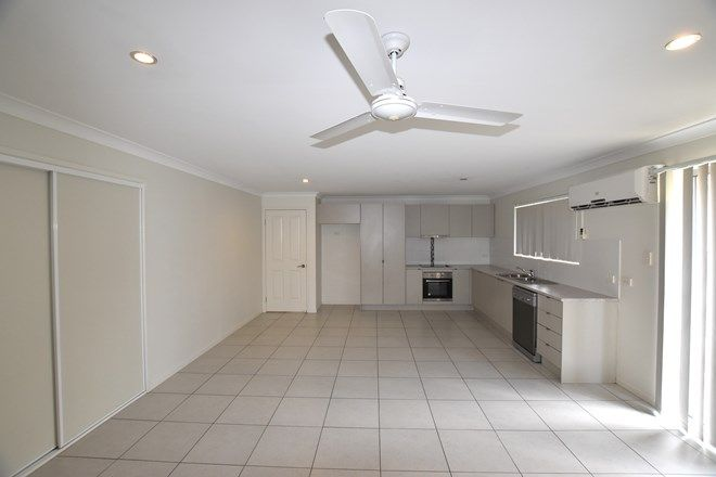 Picture of 29 Owttrim Circuit, O'CONNELL QLD 4680