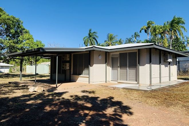 Picture of 28 Gulnare Street, MILLNER NT 0810