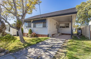 Picture of 16 Suttor Street, Edgeworth NSW 2285